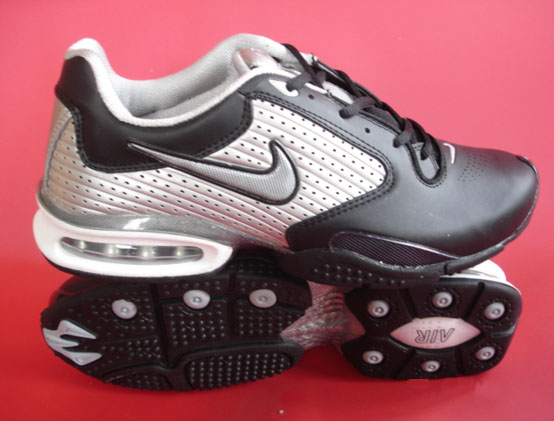 sell wholesale price shox shoes