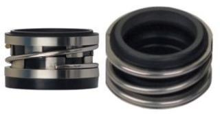 Reliable Mechanical Seal