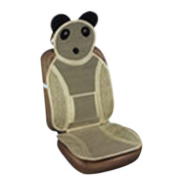 Car Seat Cover and Cushions