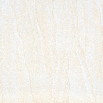 Beach Sandstone Polished Porcelain Tiles