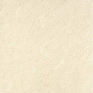 Soluble Salt Polished Porcelain Tiles