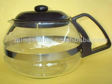 1500ml Tea Pots
