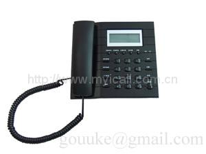 VoIP Telephone Set/ Internet Phone Set/IP Phone