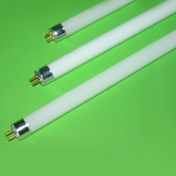 T5 High Efficient Fluorescent Tube
