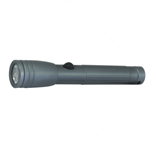 LFL45-5 - LED FLASHLIGHT