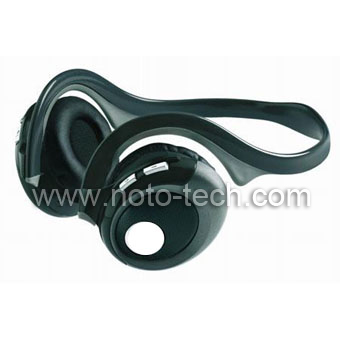 Bluetooth Headset (NM-HT820)