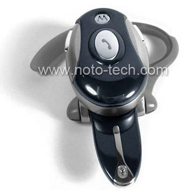 Bluetooth Headset (NM-H700)