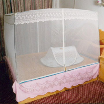 Tent Mosquito Nets