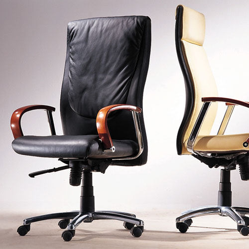 Manager Chair or Executive Chair