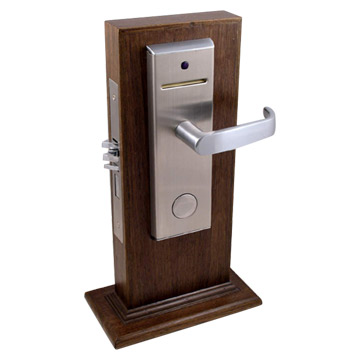 hotel IC card lock (E1080) sold at the lowest price