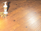 laminate flooring -handscrape series
