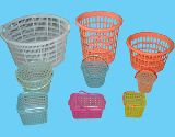 Plastic Kitchenware and Household Molds
