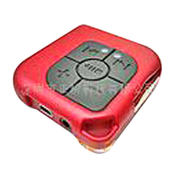 Supply Card Reader, MP3 Player Cards
