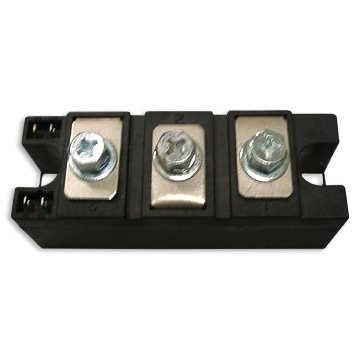 MDC300A Diode Modules