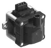 Ignition Coil 2720m