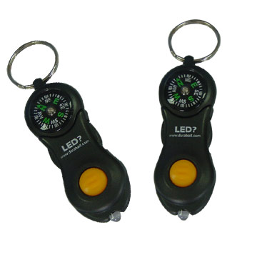 LED Key Chains