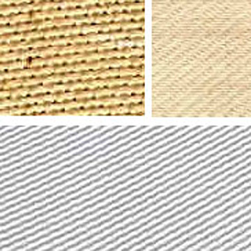 Glass Fiber Filter Fabric