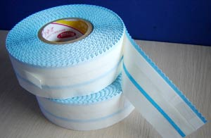 Side Tape, Adhesive Tape