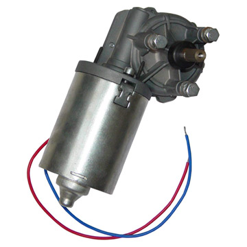Garage Door Opener Motors