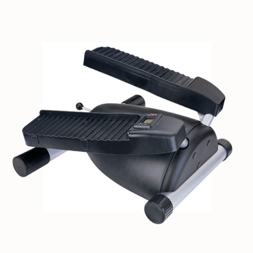 Body Building Equipment, Stepper