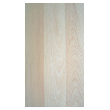 Embossed Floor Boards