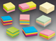post it on,sticky note,self adhesive notes