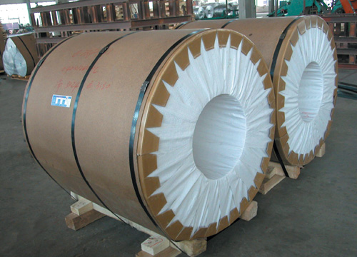 aluminum sheet, strip, foil, tape,plate,roll, coil