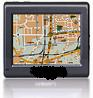 sell gps navigator with 3.5inch