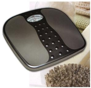 Mechanical Bathroom Scales B-001