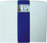 Mechanical Bathroom Scales B-004