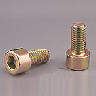 Hexagon Socket Bolt
