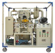 SINO-NSH Vacuum insulation oil purifier plant