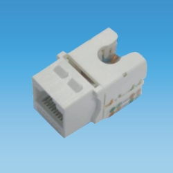cat6 keystone jacks