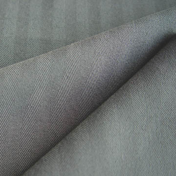 Polyester Stretch Fabrics