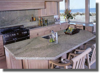 countertops , countertop , counter tops , counter top , Table Top ,cou