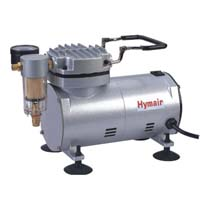 Air Vacuum Pump