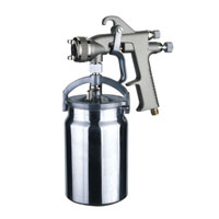 Spray Gun(high Pressure)
