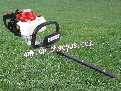 HT230D Hedge trimmer