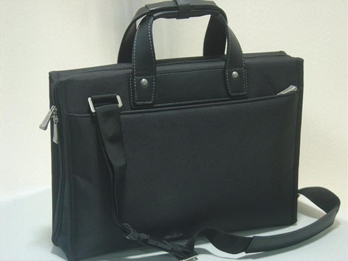 COMPUTER BAG/PC BAG/LAPTOP BAG
