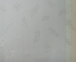 roller blind fabric