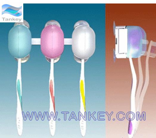 Small Style Tooth Brush Sterilizer