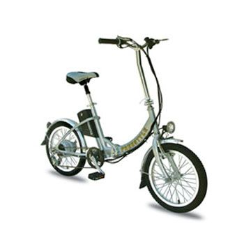 Alloy Foldable Electric Bicycle,Electric Bikes,Bikes,Motor,scooter TQ605