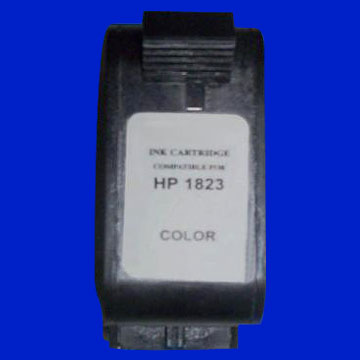 Compatible HP Cartridge