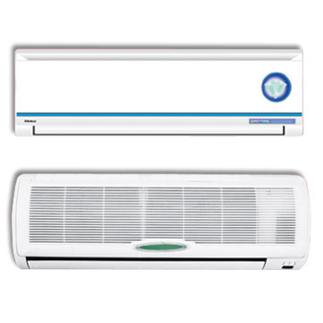 Wall Unit Air Conditioner