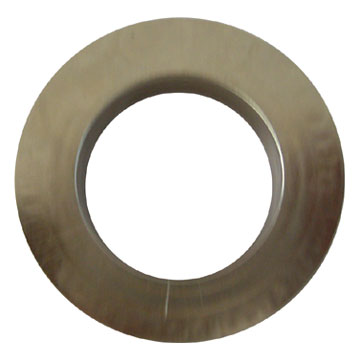 Multipolar SmCo Ring Magnets