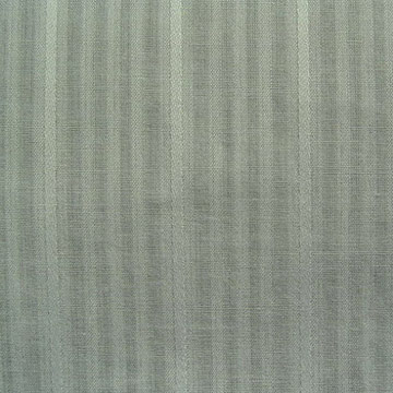 Cotton Voile C04-0928