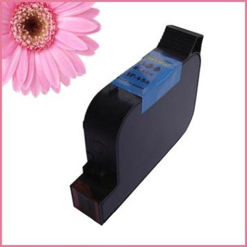 Ink Cartridge (HP Compatible)