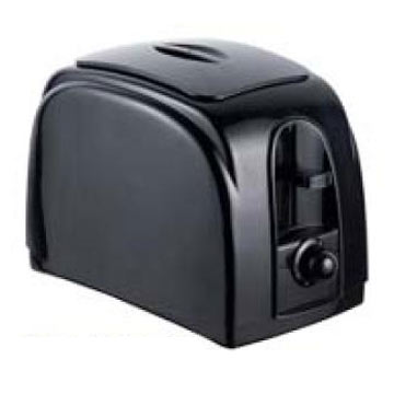 Cool Touch Toasters CT-820K