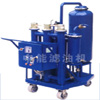 JL Portable Oil Purifying and Oiling Machine Oil Purification/Oil Purifier/Oil Filtration/Oil Filter