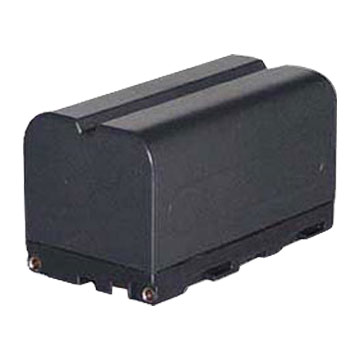 Digital Camera Battery For sony
